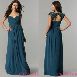e87859004a8 PromGirl Prom Dresses for Women